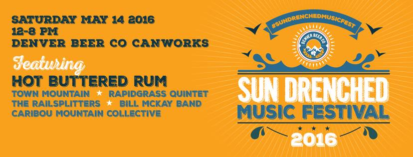 Sun-Drenched-Music-Festival