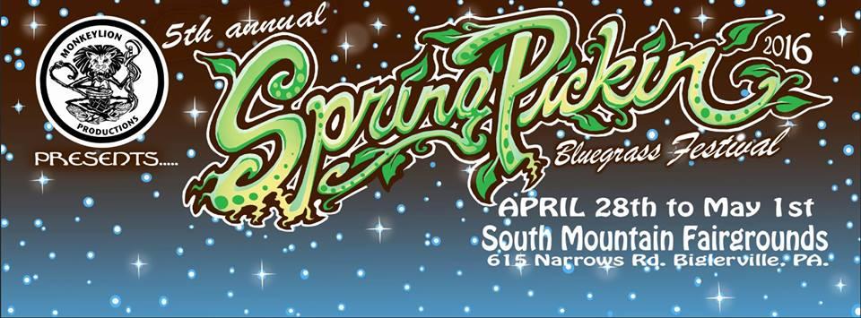 Spring-Pickin-banner