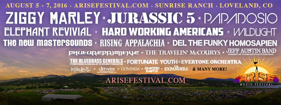 Arise-Final-Line-Up-banner
