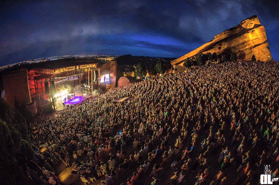 Greensky-Bluegrass-Red-Rocks-ontheDL-2016