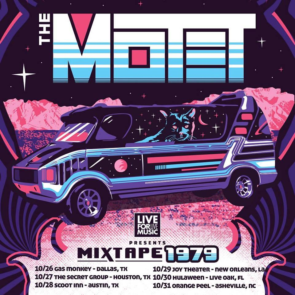l4lm-motet-mixtape-1979-square