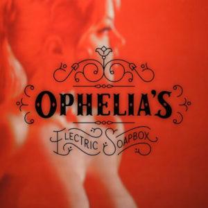 ophelias-denver