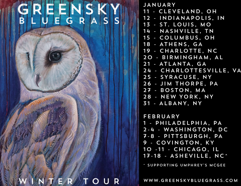 greensky-bluegrass-winter-2017
