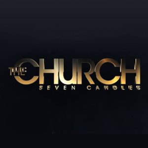 The Church Club