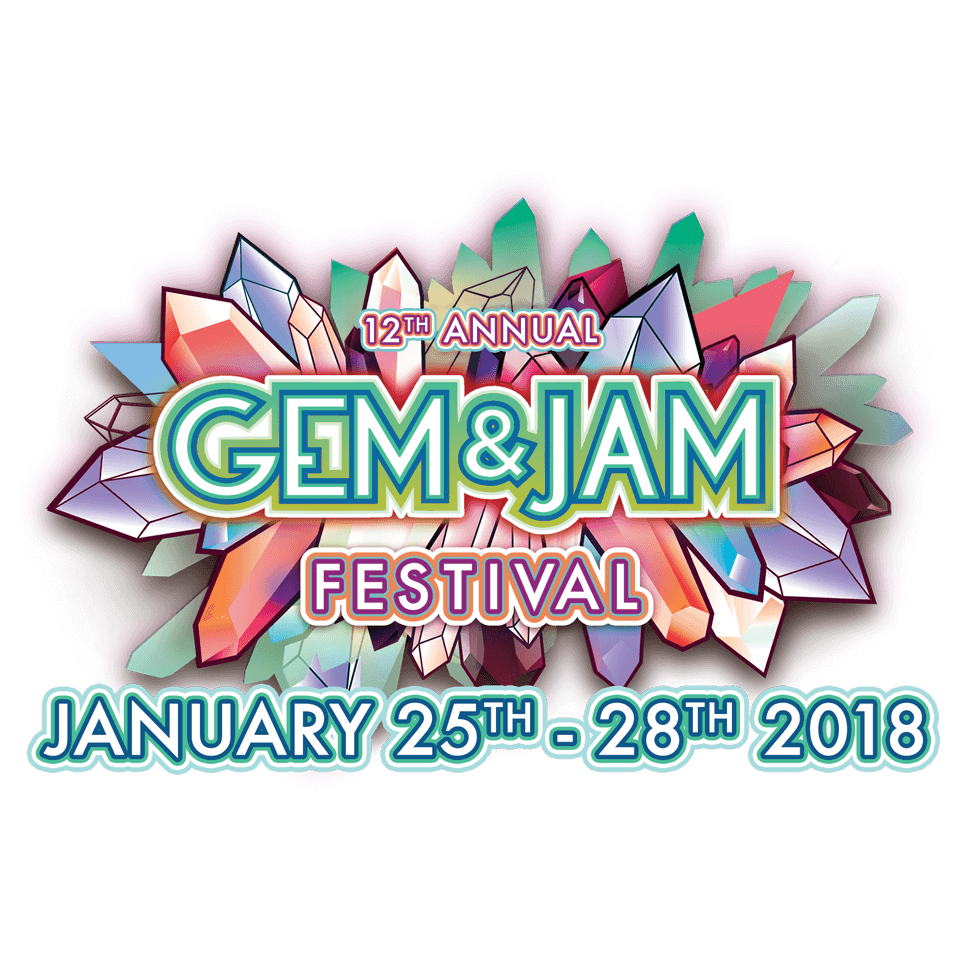 Gem and Jam