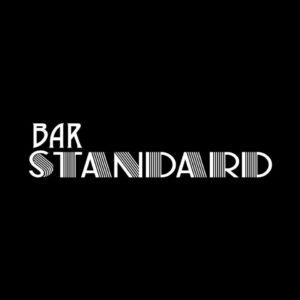 Bar Standard Club