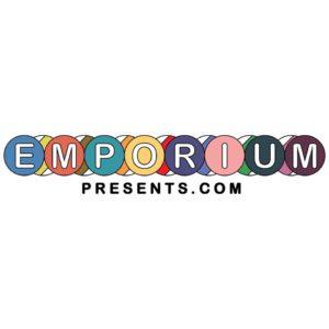 emporium presents